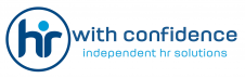 hr with confidence – HR Consultancy and HR Support